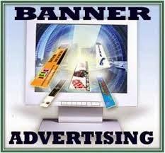 Cara Membuat Banner Iklan di Blog