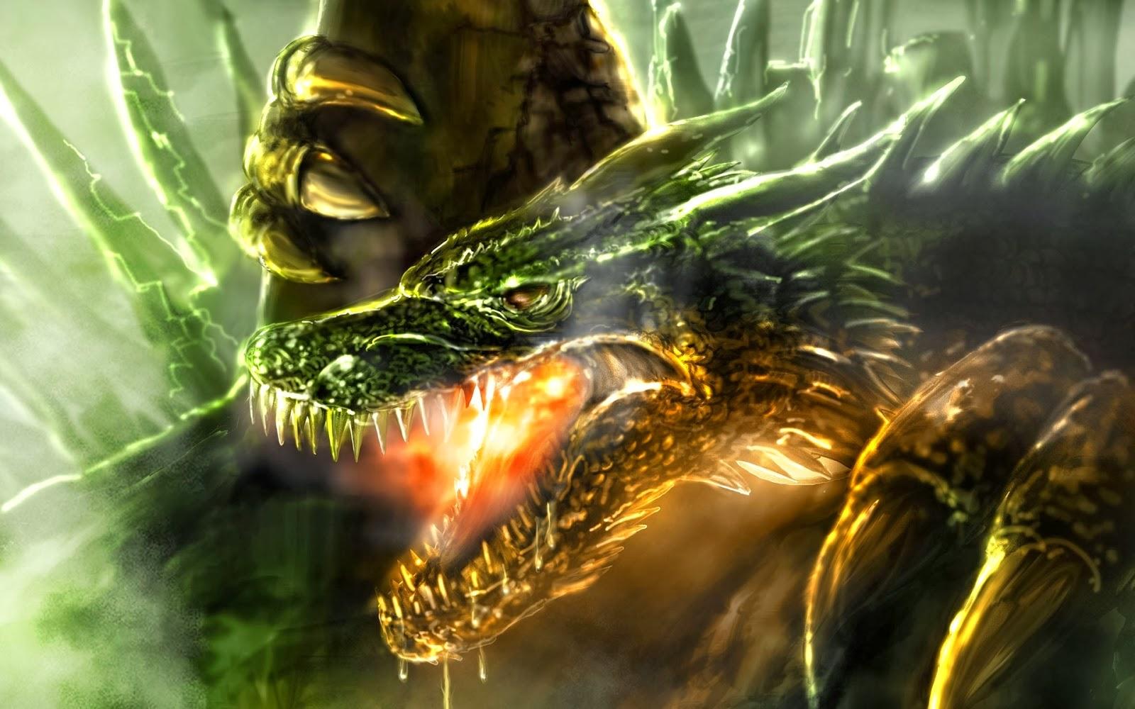 Wallpapers hd 32 fondos de pantalla de dragones for Imagenes full hd para fondo de pantalla
