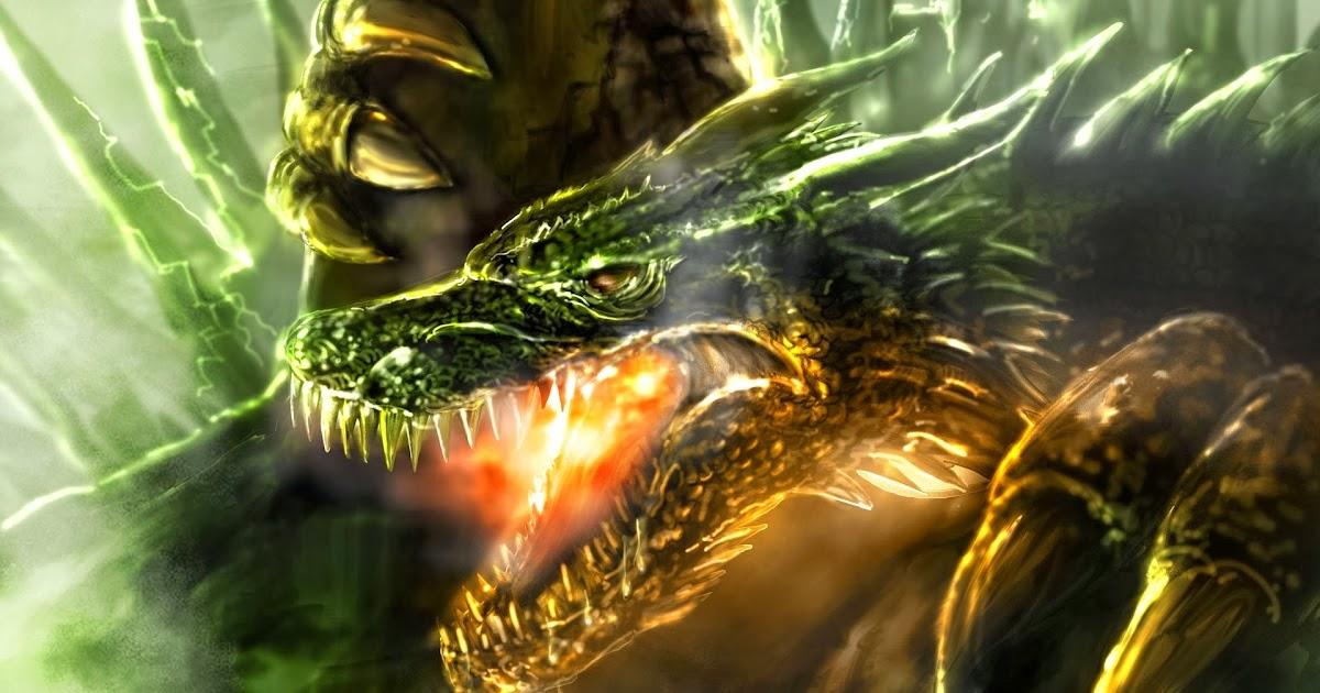 wallpapers hd 32 fondos de pantalla de dragones On fondos de pantalla de dragones