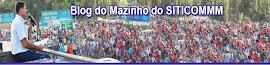 Blog do Mazinho