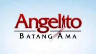 Angelito Batang Ama