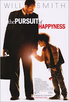 En busca de la felicidad<br><span class='font12 dBlock'><i>(The Pursuit of Happyness)</i></span>