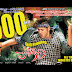 Pokiri(2006) Full movie Download | Pokiri(2006) watch online