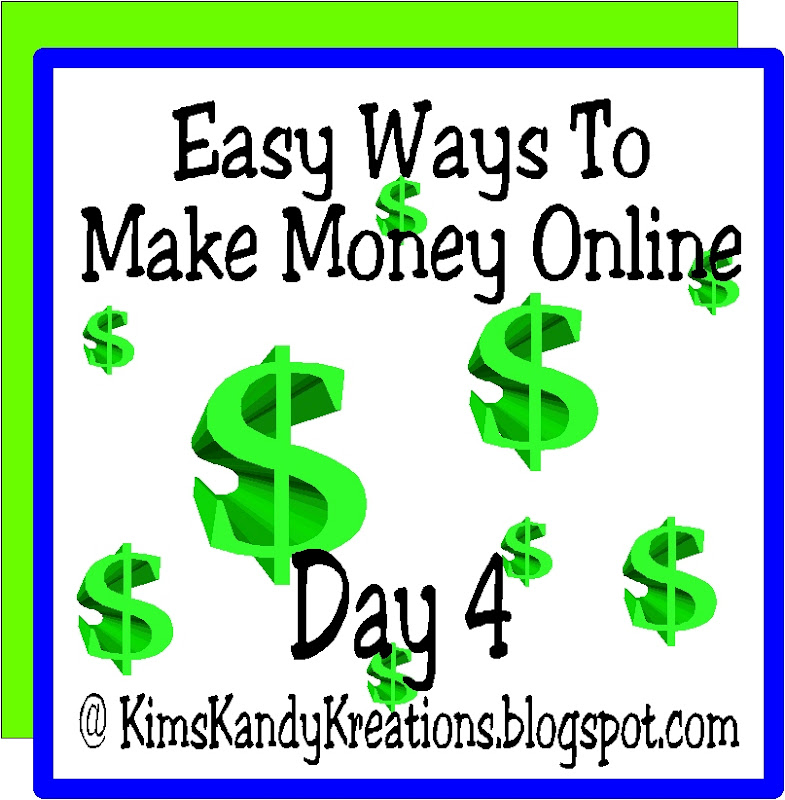 Earn easy money online in pakistan