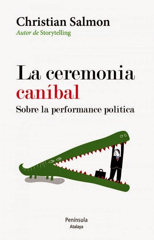 http://ssociologos.com/2014/03/30/la-politica-devorada-por-el-storytelling/#comments