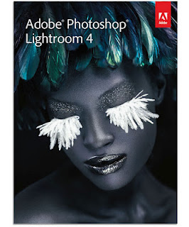 Adobe Photoshop Lightroom 4 MFShelf Software Download Mediafire