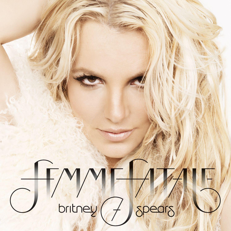 http://3.bp.blogspot.com/-VPJpDpF_98U/TYNqQ1oOn7I/AAAAAAAAD9I/E5__jWFqQeU/s1600/Britney%2BSpears%2B-%2BFemme%2BFatale%2B%2528front%2529.jpg