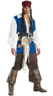 pirates-of-the-caribbean-captain-jack-sparrow-prestige-adult-costume