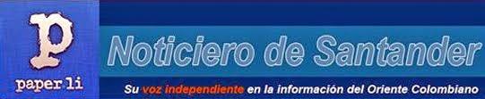 PERIODICO DIGITAL / PAPER.LI