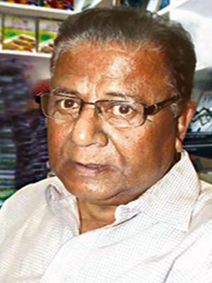 Samaresh Majumdar Pdf