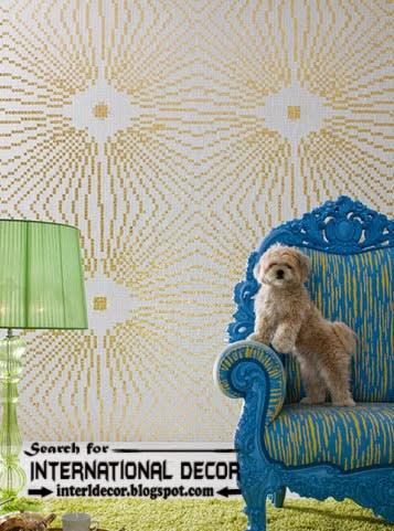 fashionable wall tiles,wall tiles patterns gold, wall tiles design