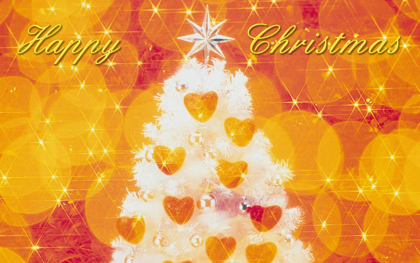 Christmas greetings cards online for free xmas photo greetings cards