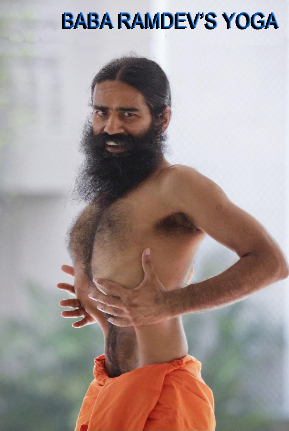 yoga for asthma by baba ramdev hindi linksys wrt54gl user manual Linksys WRT54G V8 Installation Software