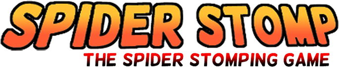 http://www.createdinformed.com/p/spider-stomp.html