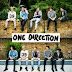 Lirik Lagu One Direction - Right Now