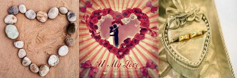 Esküvő Tabuk   Nélkül