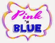 Pink 'n Blue Shoppe