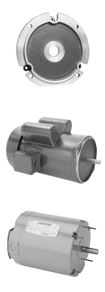 Types Of Engine Mounts : Various types of mounts motors engineering articles