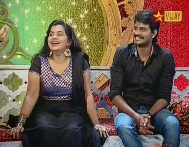 Namma Veettu Kalyanam 28-09-2013 – Vijay Tv  Marrage Videos