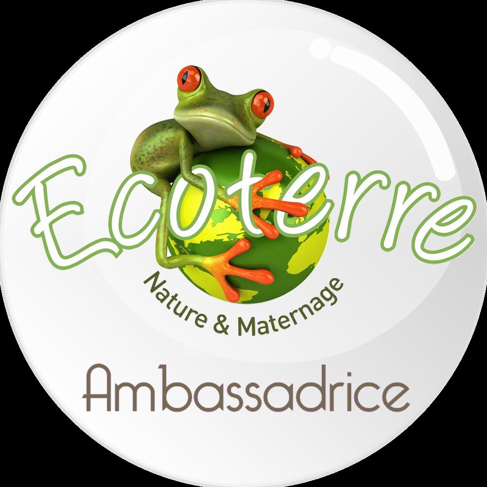 Ambassadrice Ecoterre