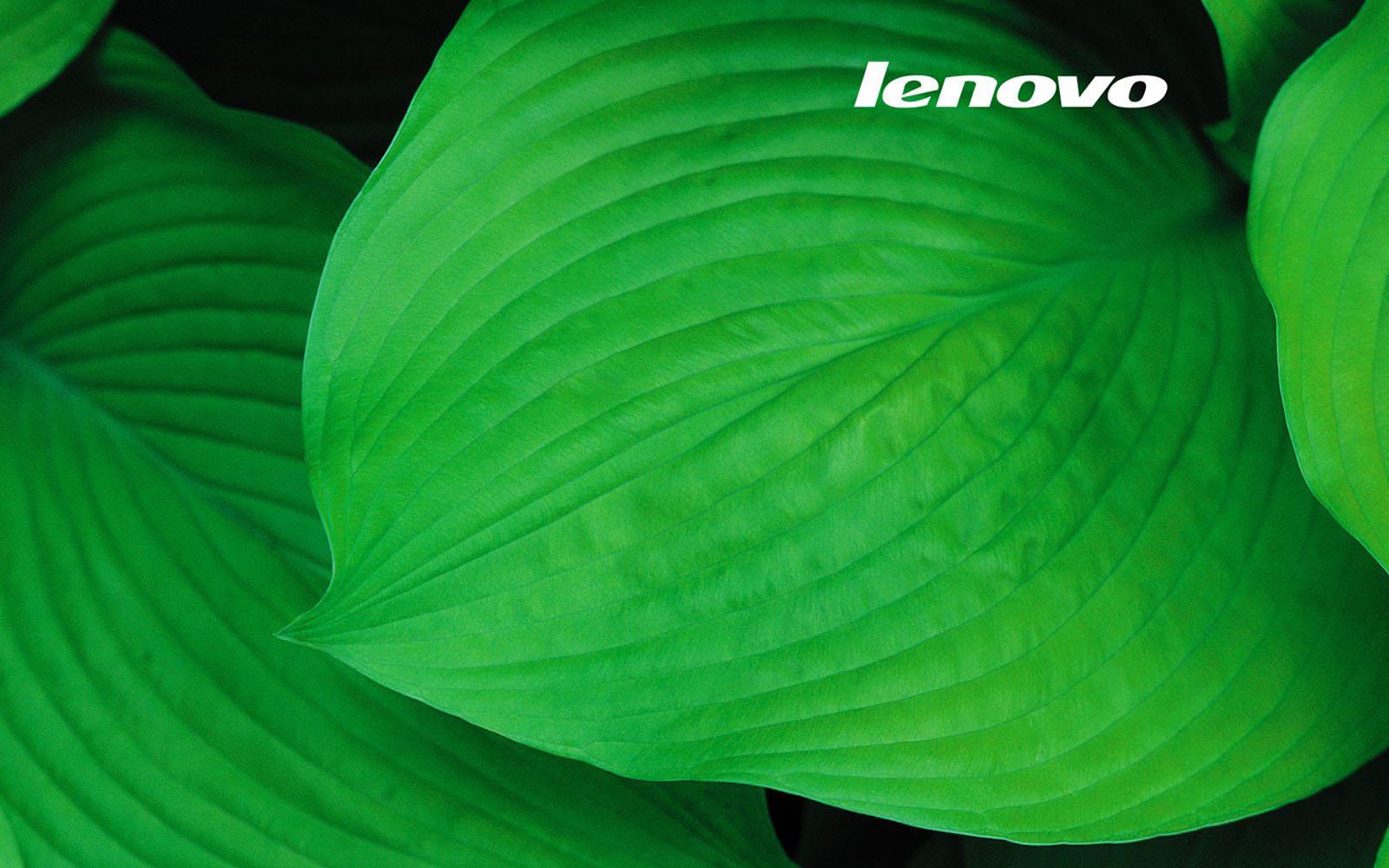 Hd wallpaper lenovo - Lenovo Laptop Wallpapers
