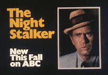 NIGHT STALKER TV AD