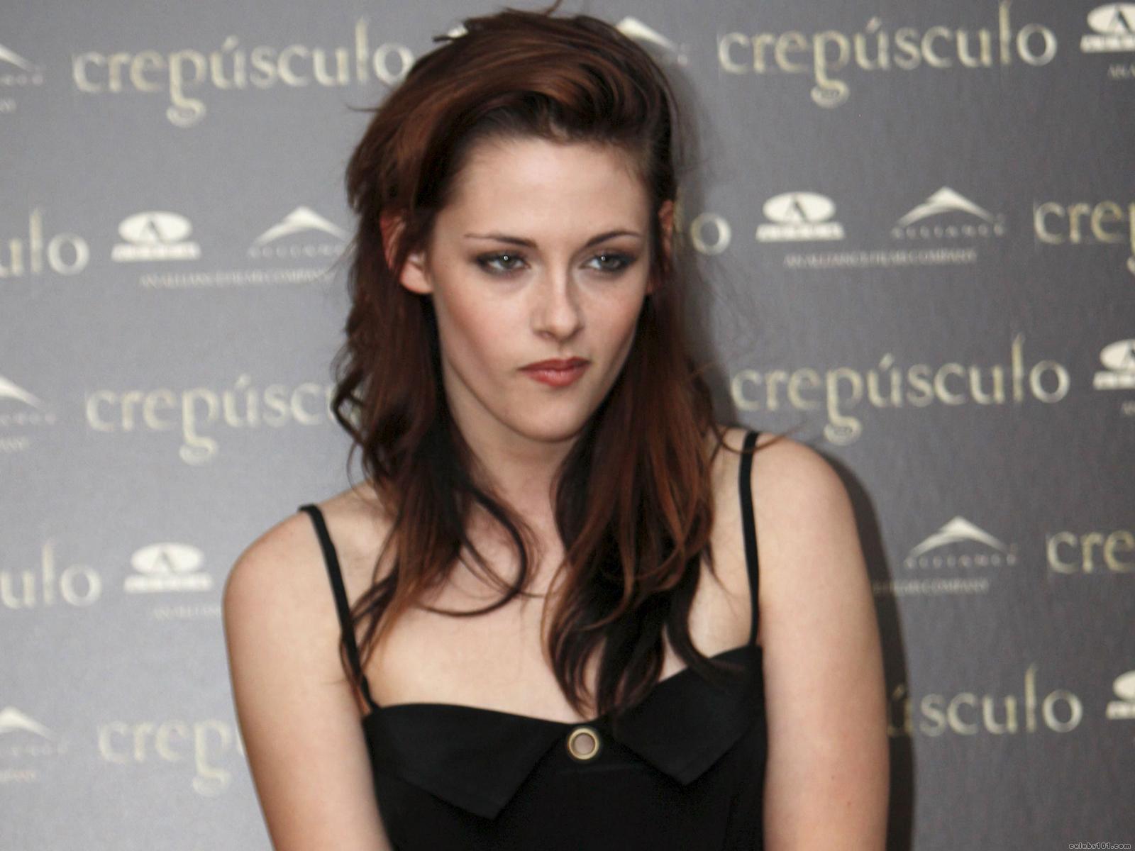 Download this Kristen Stewart Wallpaper Seadrazozo picture
