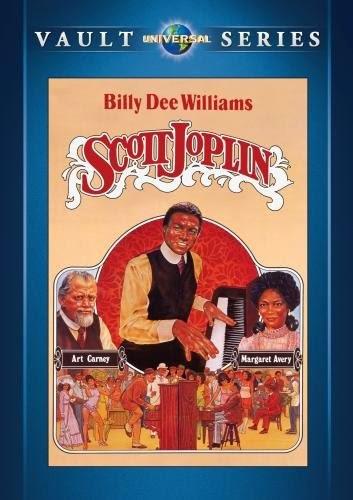 http://jazzfilm.blogspot.it/2015/01/capitolo-4-biopics-scott-joplin.html