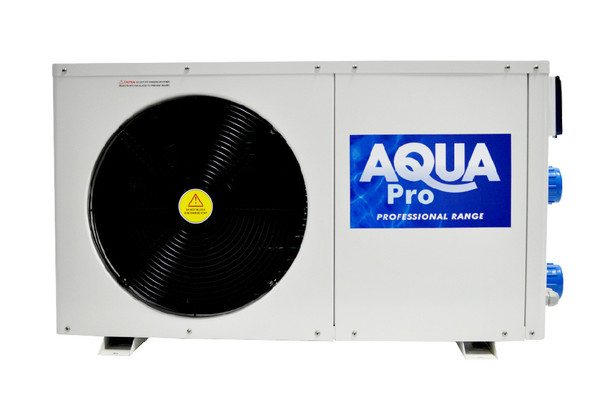 - Swimming pool heat pumps for sale ...