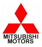 Logo Krama Yudha Tiga Berlian Motors