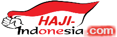 Daftar Harga Paket Travel Umroh Murah Promo Desember 2016