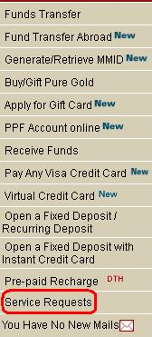 cheque hello bank