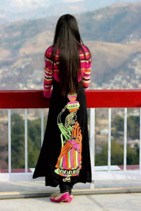 pakistani-dresses