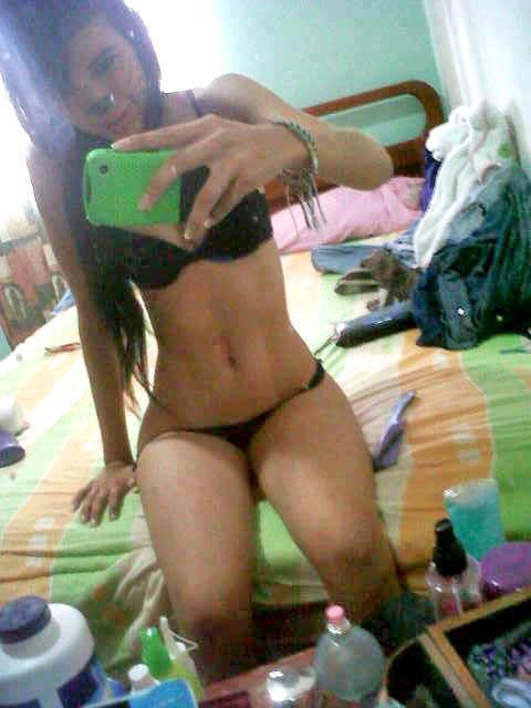 fotos putas colombia dominatriz