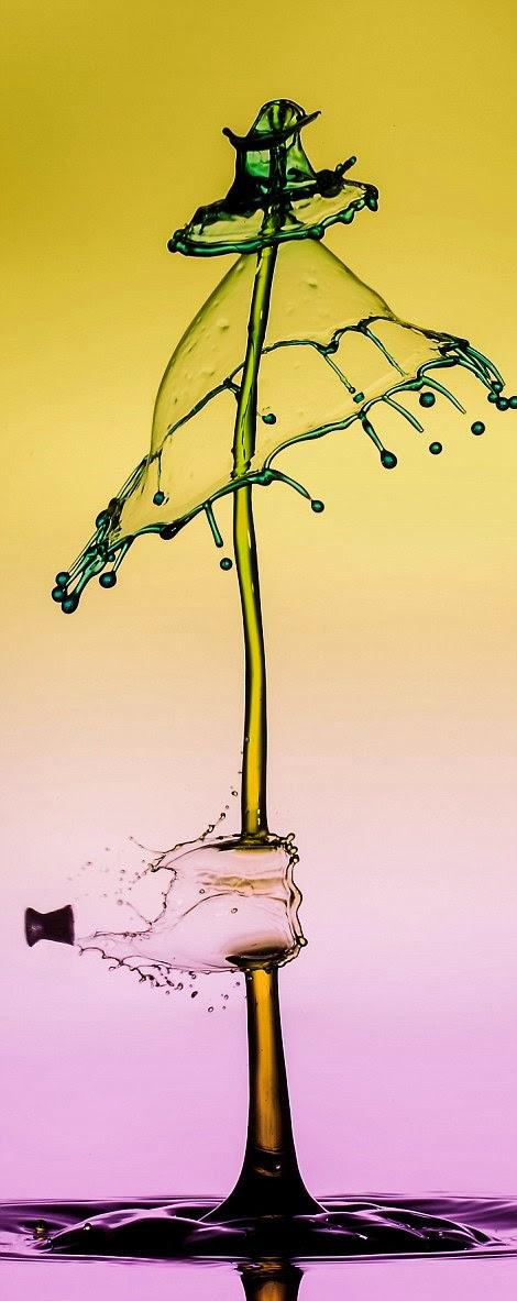 قطرة ماء 1