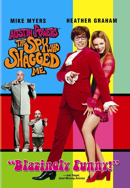 music n more movie review austin powers 2
