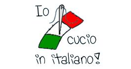 Produzione esclusivamente Made in Italy