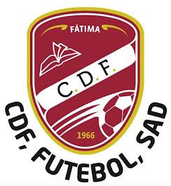 CDF  -  clic img para FB