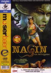 Nagin Ka Inteqaam 2009 Hindi Movie Watch Online
