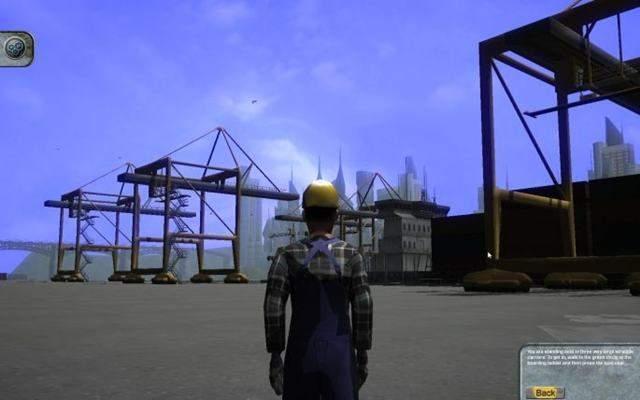 Ports PC Full Descargar BIN/CUE 1 Link 2011