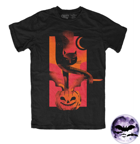 http://www.cavitycolors.com/product/black-magic-special-edition-shirt