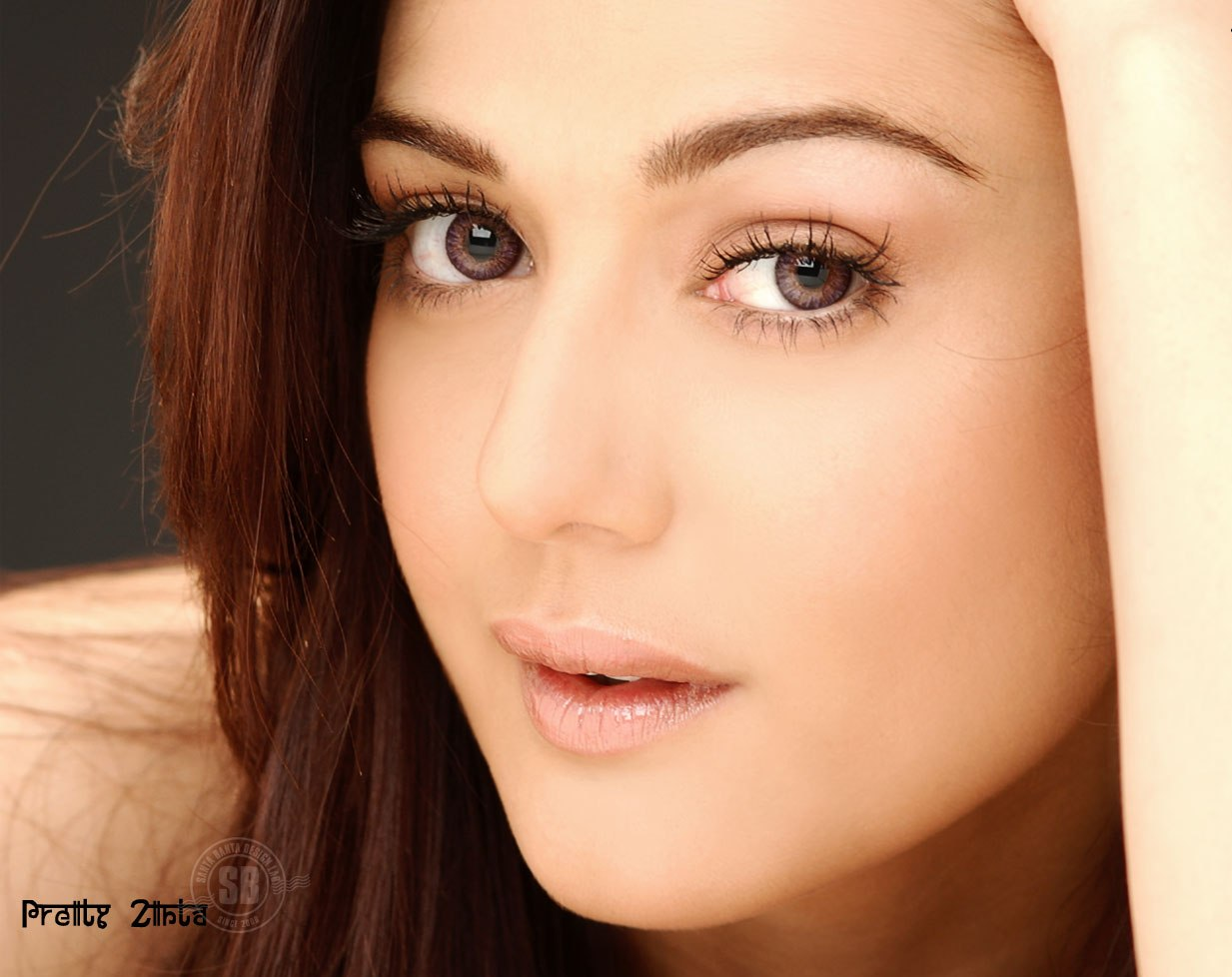 Preity Zinta Hot Pictures, Photo Gallery & Wallpapers