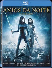 Download Anjos da Noite 3 – A Rebelião (2009) 720p BDRip Bluray Torrent Dublado