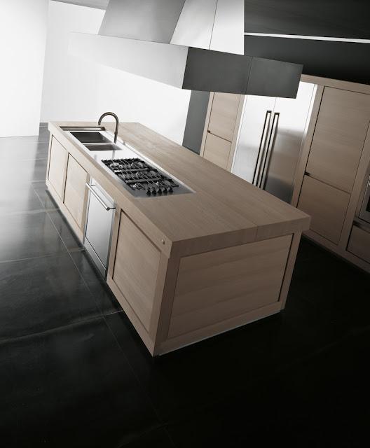 Handmade Solid Wood 05