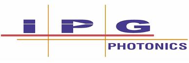 IPG Photonics Việt Nam