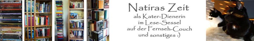 Natiras Zeit