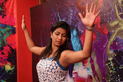 Actress Geethanjali photos from Affair-thumbnail-2