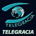 TeleGracia en vivo gratis