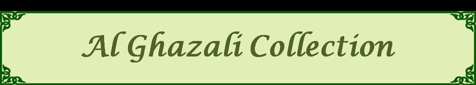 Lilighazali: Tutorial