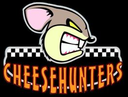 Cheese Hunters TC